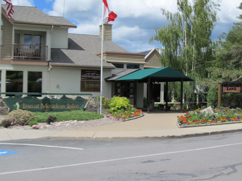 Meadow Lake Golf and Ski Resort image