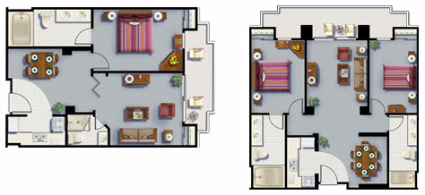 4147320755 also T477d Modern 5 Bedroom also ResortOverview together with Design Guide besides Acho 005. on kitchen floor plans with an island plan