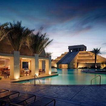 Diamond Resorts Cancun Resort Las Vegas Timeshare Users