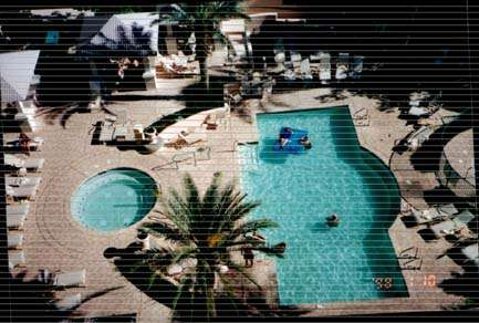 Hilton Grand Vacations Club at the Flamingo image