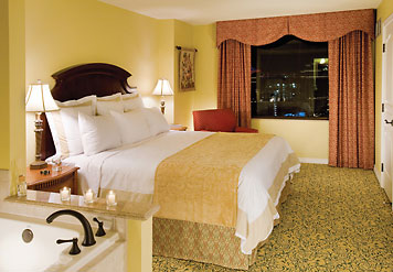 Marriott Grand Chateau image