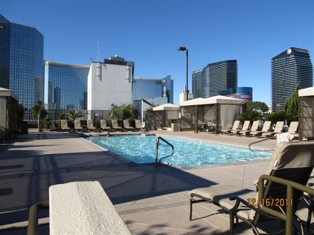 Diamond Resorts Polo Towers Villas image