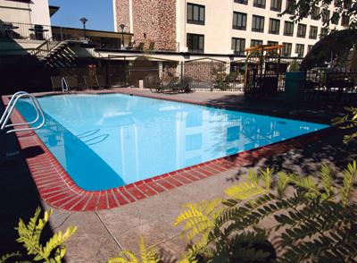 WorldMark Reno image