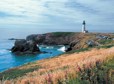 WorldMark Depoe Bay - Whale Pointe image