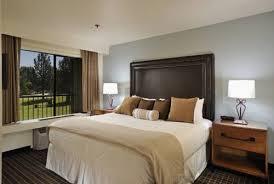 Eagle Crest Resort (lodge at eagle crest) image