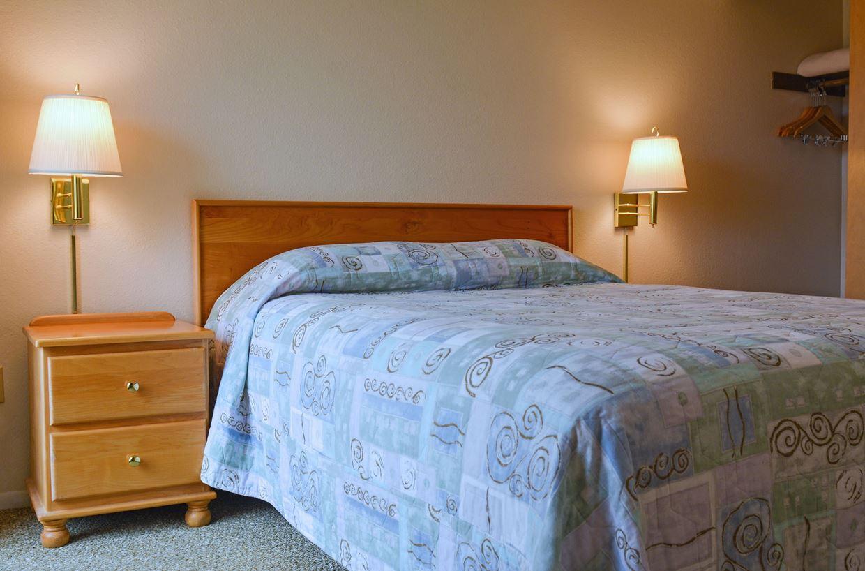 Surfcrest Condominiums image