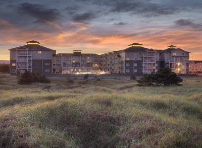 Worldmark Long Beach image