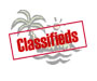 Free Timeshare Classified Ads