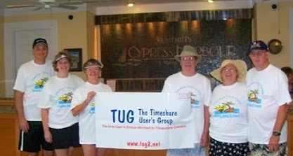 timeshare resort user banner 1