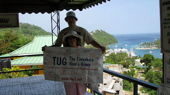 timeshare resort user banner 7